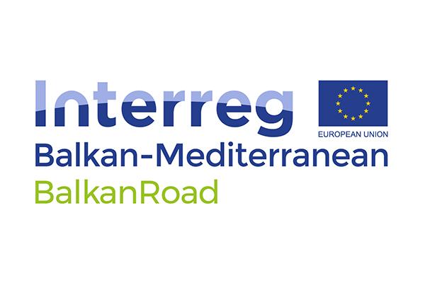 Преход към ферми с нулев отпечатък от въглерод, вода и отпадъци. Разработване на пътна карта за стратегии за устойчиво управление на селскостопанския сектор на Балканите – BalkanROAD
