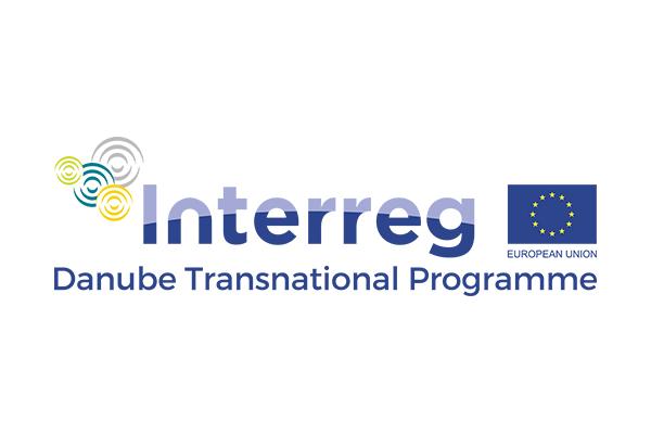 Повишаване на ефективността на електрическата мрежа и интегрирането на енергийни кооперативи в Дунавския регион чрез включване на интелигентни технологии - DRiSET