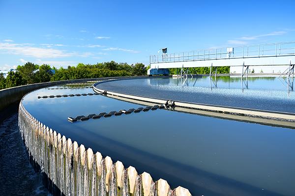 Оценка относно приложимостта на предпроектни проучвания за иновативни интегрирани решения за пречистване на отпадъчни води в пилотни области, Дунавски район