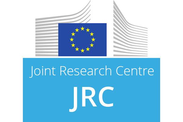 Природосъобразни решения за адаптиране към климатичните промени и замърсяванията на води в земеделски рейони (6JRC/IPR/2019/OP/0394)